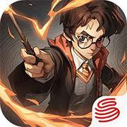哈利波特魔法觉醒第一学年